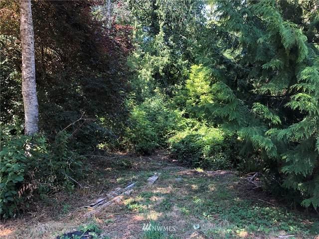 5862 NE Gamblewood Road, Kingston, WA 98346 (#1824174) :: Ben Kinney Real Estate Team