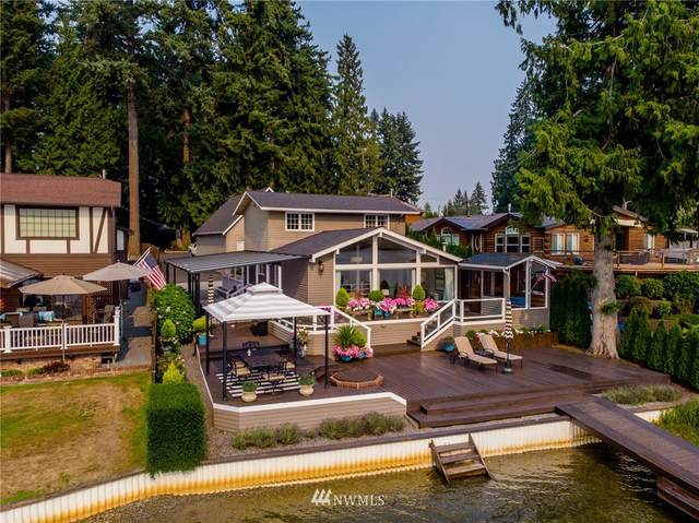 15124 W Lake Goodwin Rd, Stanwood, WA 98292 (#1824247) :: Pacific Partners @ Greene Realty