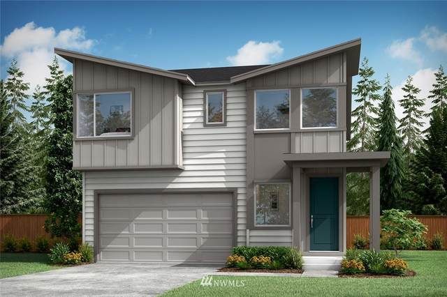 4675 Hibiscus Circle SW, Port Orchard, WA 98367 (#1824393) :: TRI STAR Team   RE/MAX NW