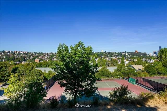 2016 28th Avenue S, Seattle, WA 98144 (#1824423) :: Ben Kinney Real Estate Team