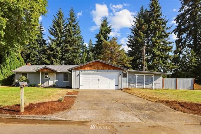 406 NW 54th Street, Vancouver, WA 98663 (#1824486) :: Stan Giske