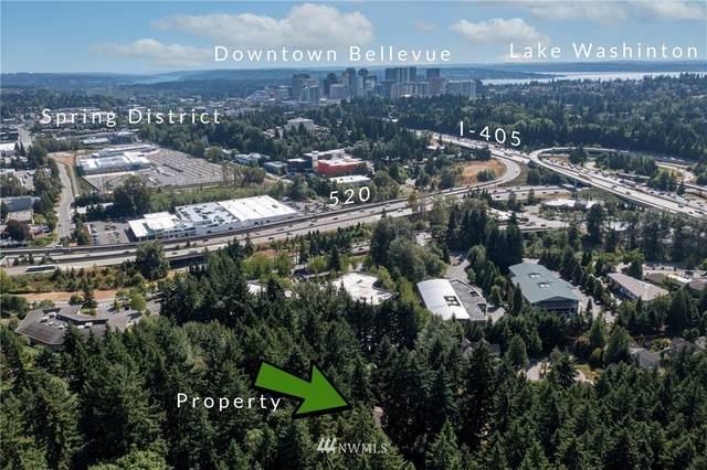 2647 120th Avenue NE, Bellevue, WA 98005 (#1824503) :: Hao Dang and Associates