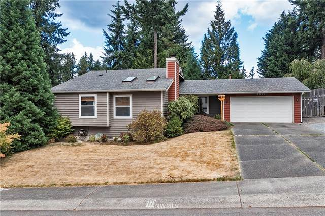 2510 S 366th Place, Federal Way, WA 98003 (#1824512) :: The Snow Group