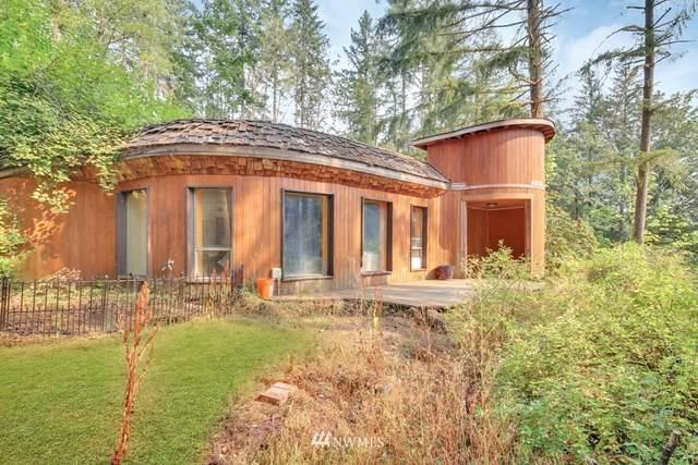 8535 Stoney Creek Lane SW, Olympia, WA 98512 (#1824549) :: Neighborhood Real Estate Group