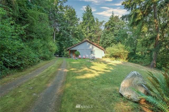 19889 Division Ave. NE, Suquamish, WA 98392 (#1824583) :: The Shiflett Group