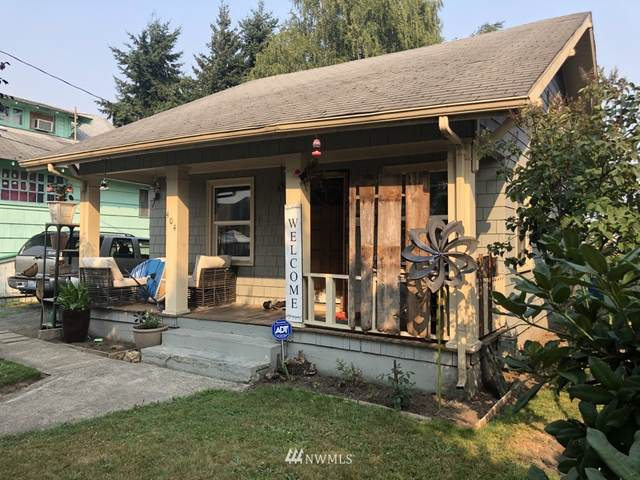 404 S 4th Avenue, Kelso, WA 98626 (#1824680) :: The Snow Group