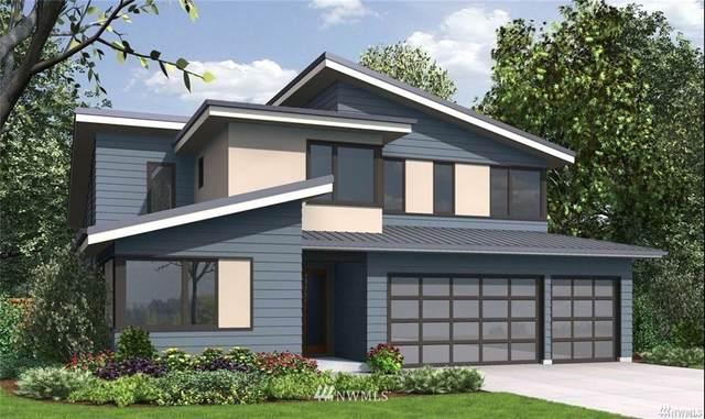 15015 250th Drive SE, Monroe, WA 98272 (#1824695) :: Pacific Partners @ Greene Realty