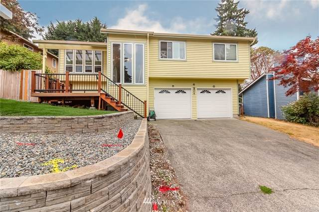 509 SW 327th Place, Federal Way, WA 98023 (#1824742) :: Shook Home Group