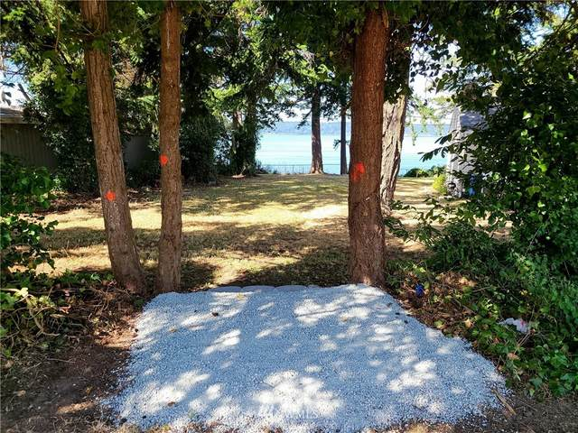 1256 S West Camano Drive, Camano Island, WA 98282 (#1824747) :: Franklin Home Team