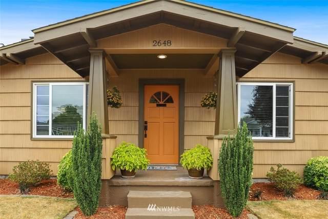 2648 Field Street, Longview, WA 98632 (#1824752) :: Stan Giske