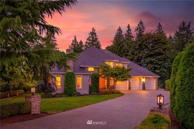 6019 76TH DRIVE SOUTHEAST, Snohomish, WA 98290 (#1824768) :: Alchemy Real Estate
