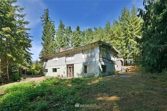21460 Urdahl Road NW, Poulsbo, WA 98370 (#1824835) :: Keller Williams Western Realty