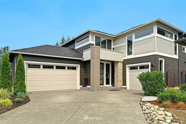 25840 241st Avenue SE, Maple Valley, WA 98038 (#1824951) :: The Snow Group