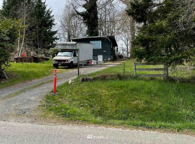 17633 118th Avenue SE, Renton, WA 98058 (#1824978) :: Neighborhood Real Estate Group