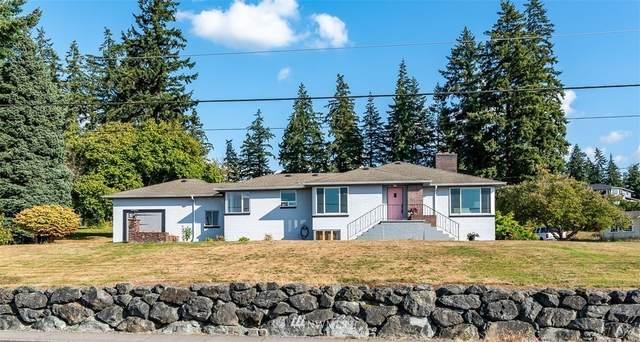 2564 Francis Road, Mount Vernon, WA 98273 (#1825118) :: Alchemy Real Estate