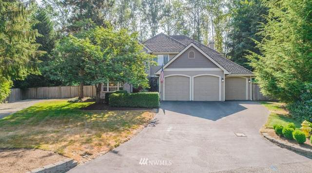 16908 237th Place NE, Woodinville, WA 98077 (#1825133) :: The Kendra Todd Group at Keller Williams