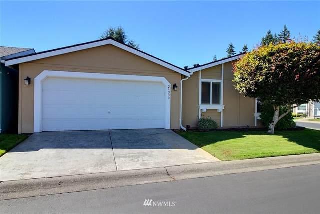 24009 223rd Lane SE, Maple Valley, WA 98038 (#1825139) :: Lucas Pinto Real Estate Group
