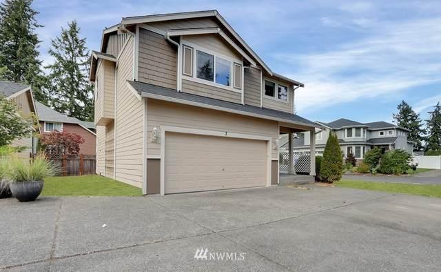 3 West Shore Avenue SW, Lakewood, WA 98498 (#1825180) :: Pacific Partners @ Greene Realty