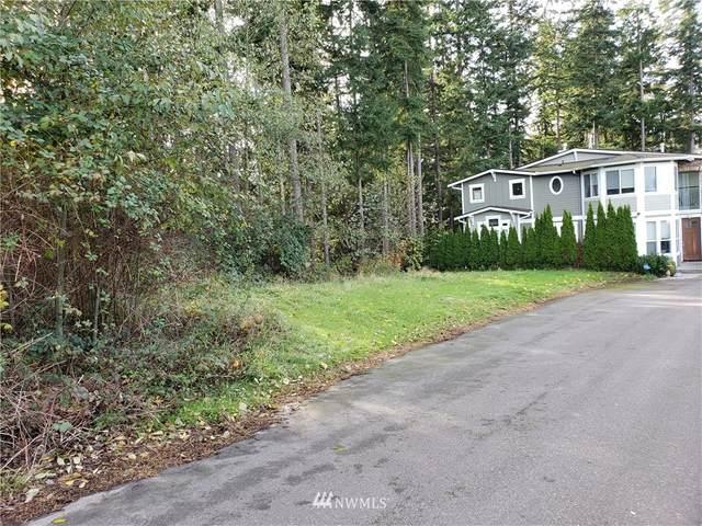 1021 13th Court, Mukilteo, WA 98275 (#1825207) :: Neighborhood Real Estate Group