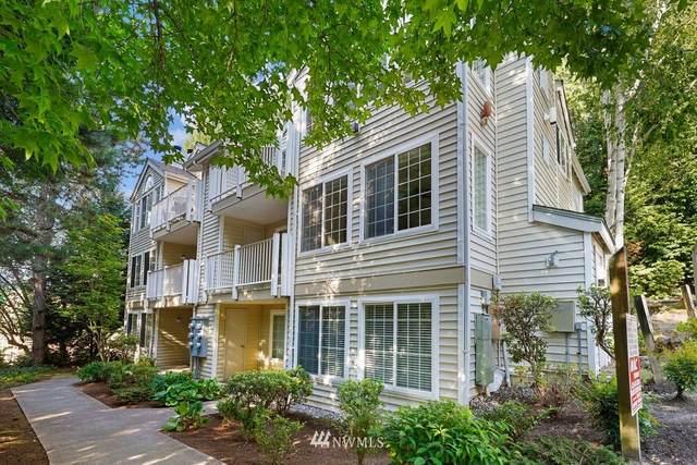 1628 118th Avenue SE F216, Bellevue, WA 98005 (#1825242) :: Pacific Partners @ Greene Realty