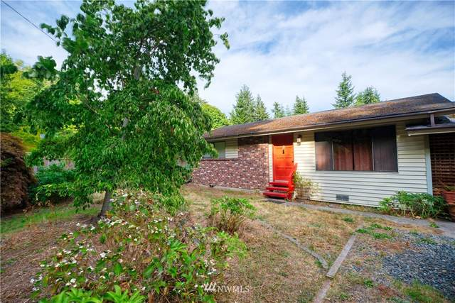 542 Boundary Road, Point Roberts, WA 98281 (#1825247) :: The Snow Group