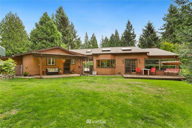 2440 Lakeview Court SW, Olympia, WA 98512 (#1825322) :: The Shiflett Group