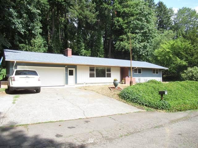 2315 Lynnwood Drive, Longview, WA 98632 (#1825350) :: Pacific Partners @ Greene Realty