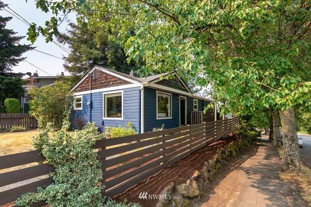 3019 E Union Street, Seattle, WA 98122 (#1825354) :: The Kendra Todd Group at Keller Williams