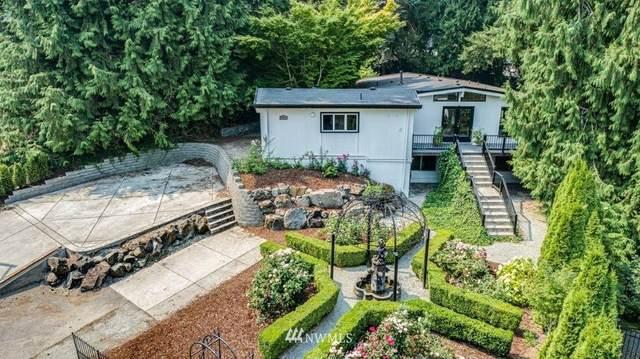 19033 53rd Avenue NE, Lake Forest Park, WA 98155 (MLS #1825382) :: Reuben Bray Homes