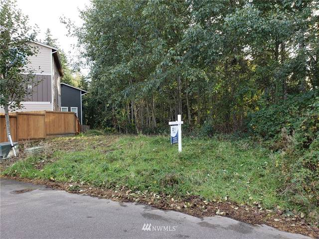 1025 13th Court, Mukilteo, WA 98275 (#1825386) :: Neighborhood Real Estate Group