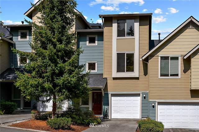 2036 NW Boulder Way Drive, Issaquah, WA 98027 (#1825398) :: The Snow Group