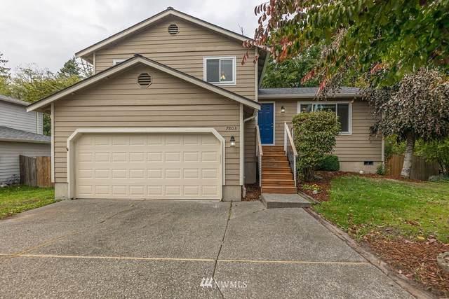 7803 265th Street NW, Stanwood, WA 98292 (#1825556) :: Neighborhood Real Estate Group