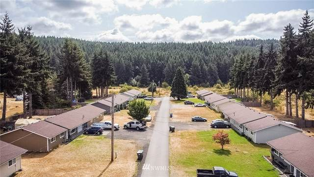 18420 Old Hwy 99 SW, Rochester, WA 98579 (#1825616) :: The Snow Group