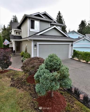 1036 NW Gladiola Court, Silverdale, WA 98383 (#1825640) :: McAuley Homes