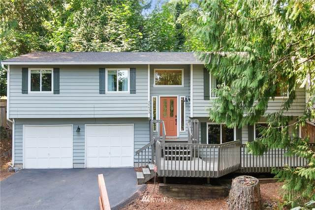26633 SE 223rd Place Se Place, Maple Valley, WA 98038 (#1825709) :: Pacific Partners @ Greene Realty