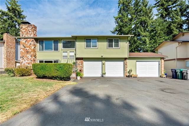 33730 37th Place SW, Federal Way, WA 98023 (#1825797) :: Pacific Partners @ Greene Realty