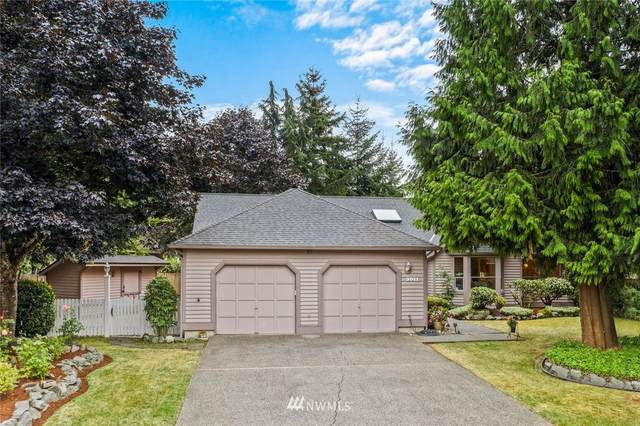 3011 S 367th Court, Federal Way, WA 98003 (#1825826) :: Pacific Partners @ Greene Realty