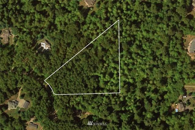 33334 NE 118th Place, Carnation, WA 98014 (#1825833) :: Neighborhood Real Estate Group