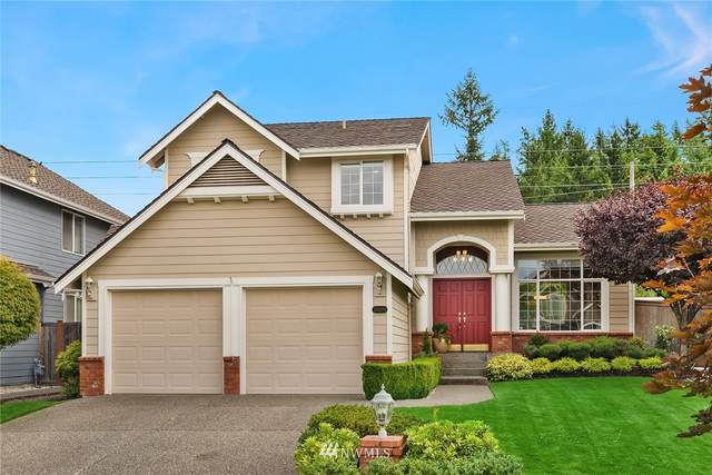 20205 29th Avenue SE, Bothell, WA 98012 (#1825857) :: Tribeca NW Real Estate