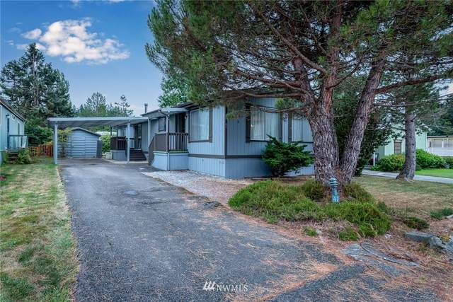 425 Chuckanut Drive N #41, Bellingham, WA 98229 (#1825858) :: Icon Real Estate Group
