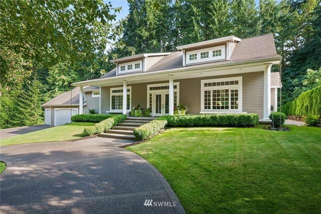 3228 40th Lane NW, Olympia, WA 98502 (#1825890) :: Neighborhood Real Estate Group