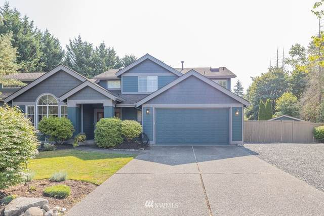 4090 327th Circle NE, Carnation, WA 98014 (#1825967) :: Better Properties Real Estate