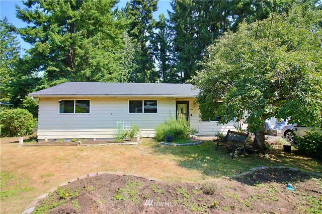 2108 Sycamore Street SE, Lacey, WA 98503 (#1825991) :: The Snow Group