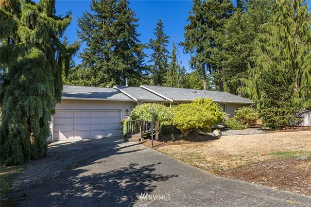 3829 Brownsville Drive, Bellingham, WA 98226 (#1826022) :: The Snow Group