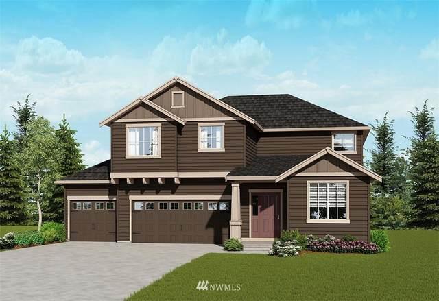 2904 Dapple Gray Way #4009, Ellensburg, WA 98926 (#1826051) :: Franklin Home Team