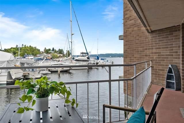 9500 Rainier Ave S #101, Seattle, WA 98118 (#1826100) :: Pacific Partners @ Greene Realty