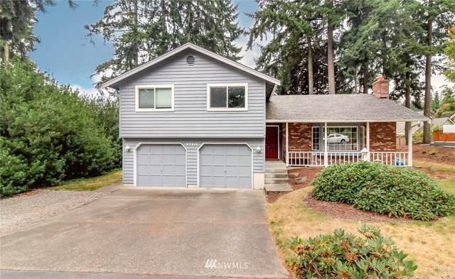 27215 33rd Place S, Kent, WA 98032 (MLS #1826131) :: Reuben Bray Homes