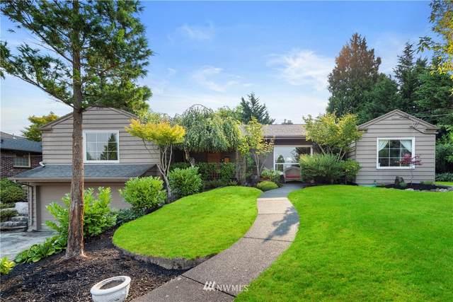 5907 A Street, Tacoma, WA 98408 (#1826145) :: Stan Giske