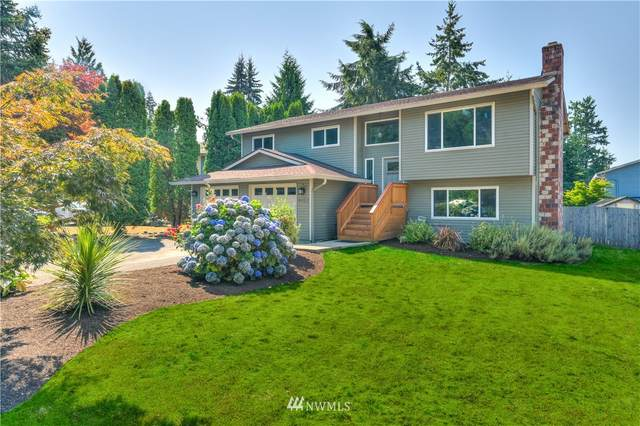 4422 144th Place SW, Lynnwood, WA 98087 (#1826176) :: Pacific Partners @ Greene Realty
