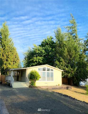 9822 Channel Drive NW, Olympia, WA 98502 (#1826198) :: The Snow Group